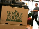 Calif. Whole Foods stores join energy management program