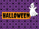 Infographic: Halloween trends on Facebook Marketplace