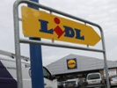 Lidl to extend health benefits to US part-time staffers