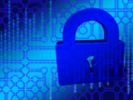 Report analyzes data breach incidents for first half of 2017