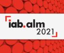 IAB ALM 2021