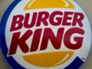 Consumers eat up Burger King's geofencing promotion