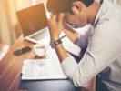 Burnout develops in the workplace not the worker