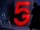T-Mobile turns on 5G low-band network