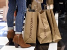 Bloomingdale's bets on beauty to bring in shoppers
