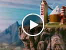 Clif Bar touts environmental focus in TV ad