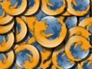 Mozilla activating DoH by default for US Firefox users