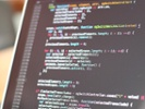 Md. college tasks students with hacking network