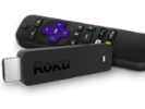 Roku has top market share in US streaming platforms