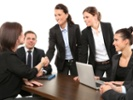 Avoid using these words during meetings