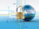 Feds change strategy on access to encrypted data
