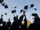 Study considers credit recovery, graduation