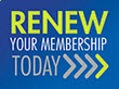 Last chance to renew membership for Tuesday's $1K Amazon gift-card drawing