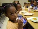 Youths who skip breakfast may lack key nutrients
