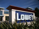 Lowe's plans new facilities to meet e-commerce demand