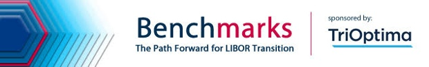 FREE EVENT: Get the latest on LIBOR transition from the experts LIVE July 14   9AM EDT