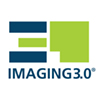 Imaging 3.0 Case Study: Laying Out a Plan