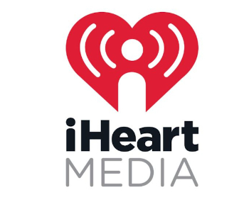 iHeartMedia announces new operational structure
