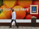 ALDI has ambitious growth plans for US