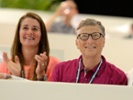 Gates Foundation boosts education innovation
