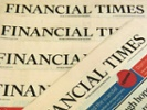 Financial Times seeks gender parity in quoted experts
