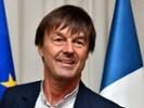 France to halt licenses for oil, gas exploration, official says