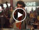 With Mother, Stella Artois launches its biggest campaign, fueled by TV ads