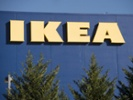 IKEA to open more stores in China