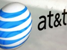 AT&T said to consider pricing streaming service close to HBO