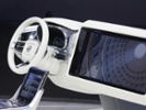 How vehicle tech will reshape the auto industry