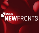 NewFronts moved to week of June 22