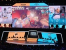Roberts puts son in charge of Comcast's e-sports play
