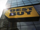 How Best Buy solidified its status as a tech giant