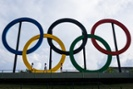 Olympics coverage includes on-demand, livestreaming options