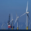 Offshore wind to generate at least 5 GW in Mass., R.I, N.J.