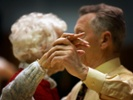 USPSTF: Seniors should rely on exercise, not vitamin D, to cut risk of falls