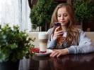 How Gen Z will drive future dining trends