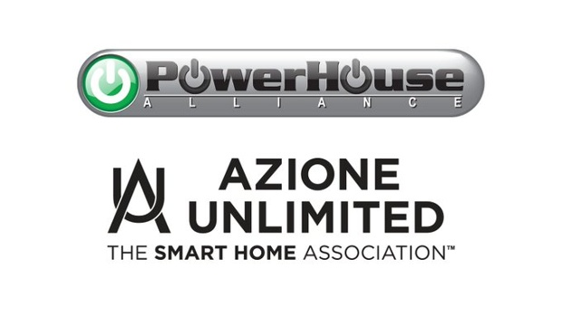 PowerHouse Alliance Announces Partnership With Azione Unlimited