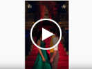 TBWA\Media Arts Lab, Apple go vertical with Chazelle