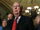 Senate tax bill will include ACA mandate repeal, majority leader says