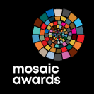 AAF Celebrates Excellence in Multicultural Advertising at the 2021 Mosaic Awards, April 29