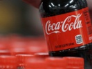 """Coca-Cola's Quincey builds on """"total beverage strategy"""""""