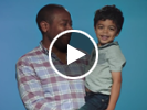Kraft shows support for real families in new branding push
