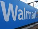 Walmart to boost efficiency at robotic warehouse