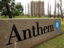 Anthem to settle data breach case for $115M