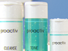 Proactiv CEO talks brand recognition