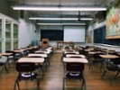 Opinion: Re-imagining education post-pandemic