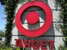 Target partners with nonprofit offering job training