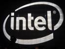 Intel reportedly shutters wearables segment