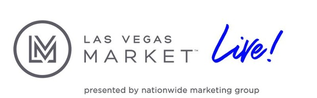 Independent Retailers Engage At Las Vegas Market Live Event